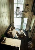 căn hộ thông tầng 3 pn 138m2 tầng 24 view thoáng lh 0931481345