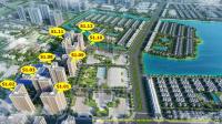 bán căn 3pn giá tốt vinhomes ocean park tòa s111 hướng tây bắc tây nam tầng thấp 2387 tỷ
