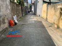 bán nhà 3 tầng dt 62m2 ngõ 3m hướng đông nam thôn cam cổ bi gia lâm lh 0971413456