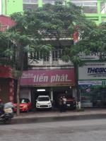 hot kinh doanh đỉnh bán nhà mặt phố nguyễn văn cừ 140m2 x 4t mt 66m giá 198 tỷ
