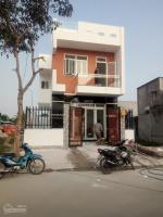 còn 1 căn biệt thự mini siêu nhỏ gần chợ bình chánh đường đinh đức thiện