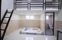 căn hộ mini cho thuê quận 7 giá cực rẻ 2020 chỉ từ 55 triệu