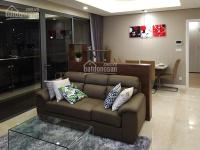 bán căn hộ 2 phòng ngủ view nội khu tầng cao tháp maldives giá 65 tỷ đồng bao thuế phí