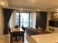 bán căn hộ 2 phòng ngủ tầng cao view nội khu tháp maldives giá 67 tỷ đồng bao thuế phí
