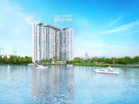 chính chủ bán shophouse kinh doanh thủ thiêm dragon quận 2 giá tốt nhất dự án lh 0901 454 494