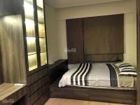 cần bán hoặc cho thuê căn hộ 2 phòng ngủ đảo kim cương