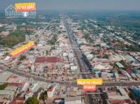 đất giá rẻ kp2 tt thị trấn chơn thành bình phước giá 28trm2 dt 5x35m sổ đỏ chính chủ