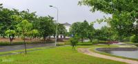 chính chủ cần bán gấp biệt thự hà đô an khánh dt 300m2 view bể bơi hướng đông nam lh 0985929291