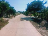 đất bình phước giá rẻ sổ sn chính chủ giá 28trm2 dt 5x35m tại kp2 tt thị trấn