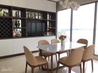 bán nhiều căn hộ đảo kim cương q2 lh 0937411096 mr thịnh