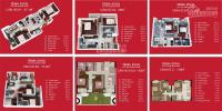 giá 65 tỷ căn hộ terra royal hàng chính chủ diện tích 714 m2 xem nhà thực tế lh 0935 25 27 38