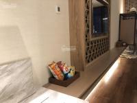 căn hộ chung cư tms quy nhơn giá tốt nhất thị trường 0908468545