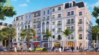 chủ đầu tư bim group mở bán chung cư bãi cháy hòn gai hạ long lh 0792712822