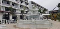 bán cắt l shophouse bình minh garden giá ngoại giao 73 tỷ rẻ hơn thị trường 1 tỷ lh 0985575386