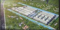 lago centro đất nền nhà phố thương mại hàng hiếm tại bến lức mua trực tiếp từ cđt