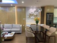 bán gấp căn hộ 2pn trong kđt ciputra bàn giao full nội thất nhận nhà ngay lh 0981792266