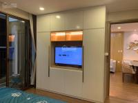 cắt l căn hộ 3 phòng ngủ dự án kđt ciputra dt 1164m2 lh 0981792266