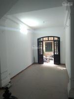cho thuê nhà khu phân lô đầm trấu hai bà trưng dt 58m2 4 tầng nhà mới 16trth 0938218111