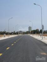 kdc baria residence chỉ 17 trm2 sổ đỏ riêng xây dựng tự do mặt tiền hùng vương lh 0932 804 617