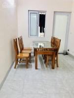 chính chủ nhờ cho thuê căn hộ mini nguyễn thị định 60m2 2pn đủ đồ nhà đẹp vào ở ngay