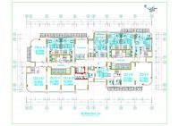 bán sàn thương mại gelexia 885 tam trinh dt 62 155m2 sổ đỏ lâu dài giá từ 17 trm2 lh 0962147575