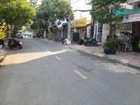 bán nhà mặt tiền đường 6 đ xuân hợp phường phước bình quận 9 tphcm