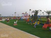 đất nền trung tâm thị xã bến cát sổ hồng thổ cư 100 liền kề chợ dân cư đông đúc