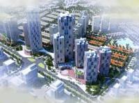 chỉ hơn 22 tỷ mua ngay căn hộ 3 pn mặt đường tố hữu đóng 800 tr nhận nhà ở ngay 0962374177