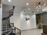 bán nhà 3 tầng 3 mê kiệt nguyễn phước nguyên q thanh khê