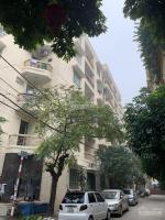 cho thuê chung cư tại 651 minh khai hai bà trưng dt 50m2 60m2 65m2 90m2 từ 45 triệutháng