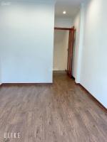 cần bán gấp căn nhà mới xây năm mới giá cực đẹp
