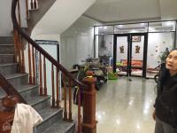 chính chủ cho thuê căn hộ mini full nội thất giá từ 23tr 33trth số 56 ngách 6 ngõ 91 kiều mai