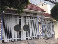 bán nhà mặt tiền 4747a lý chiêu hoàng phường 10 quận 6