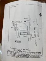 bán nhà mt huỳnh tấn phát p tân thuận tây nhà 1 trệt 2 lầu