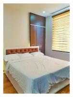 chuyển nhượng khách sạn nha trang 43 phòng mới sạch đẹp đầy đủ pháp lý gần nguyễn thị định
