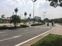 bán đất kdc bình nguyên thành phố dĩ an diện tích 100m2