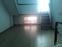 bán nhà 2 tầng mặt tiền đường nguyễn phước thái quận thanh khê