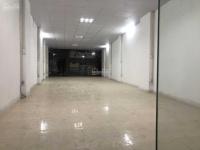 196m2 6m mặt tiền 3 tầng làm ngân hàng phòng khám thẩm mỹ viện trụ sở vp mặt đường nguyễn trãi