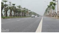 khu liền kề cao cấp kiến hưng luxury mặt đường đại lộ 60m chỉ 64 tỷlô lh 0762272720