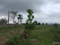 bán đất chính chủ 4ha cách quốc lộ 19c 400m đức bình tây sông hinh phú yên