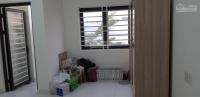 nhà đẹp mới xây còn dư 4 phòng cần cho thuê giá rẻ 3 trtháng 0397320200 chị hà