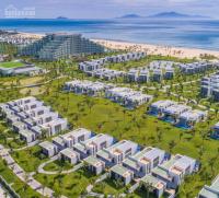 chính chủ bán chuyển nhượng biệt thự view biển vinpearl nam hội an giá gốc chủ đầu tư 0936885578