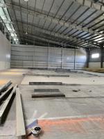 cho thuê kho xưởng đạt chuẩn công nghiệp tại kcn phú an thạnh huyện bến lức tỉnh long an