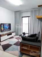 chính chủ cho thuê nhà 70m2 hope residence ngã tư chu huy mân giao nguyễn lam