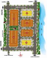 bán đất nền chính chủ lô a1 b12 khu dân cư trương đình hội 3