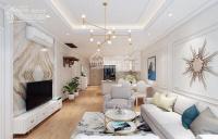 chính chủ bán căn 04a dự án mandarin garden 2 giá thấp nhất 0961639089