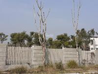 chính chủ bán đất khu f gần cầu mặt sông 1300m2 giá thỏa thuận lh a lộc 0842195599