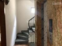 cho thuê chung cư mini bát khối tư đình liên hệ 0398688025