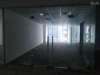 cho thuê diện tích 463m2 tại golden tower nguyễn trãi tòa nhà mới đưa vào hoạt động