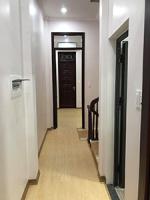 cho thuê nhà phân lô thái hà gần láng hạ 45m24t có sân 15m2 tiện làm vp kd online shop